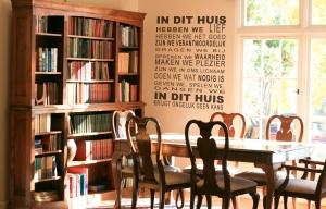In dit huis kopie