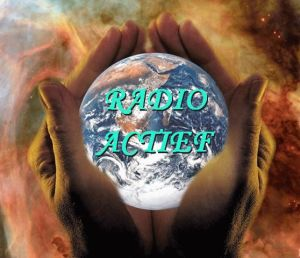 Logo-Radio-Actief