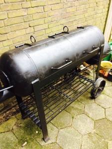 Smoker gereed 20150304-4