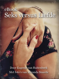 cover ebook kopie